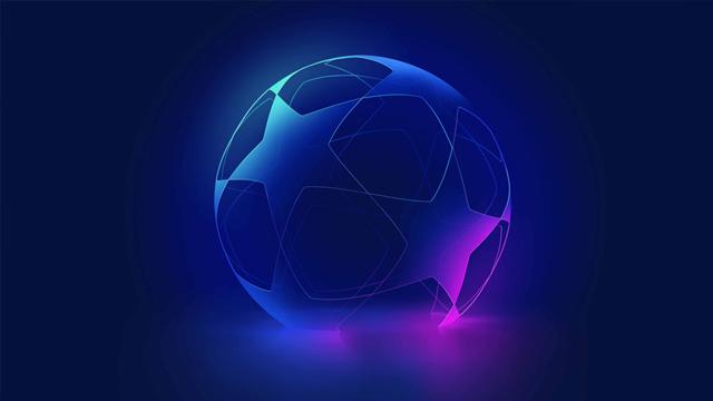 Polballthailand-ผลบอล-สถิติสูงต่ำทำเงินได้ : ยูฟ่า แชมเปี้ยนส์ลีก