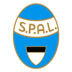 https://www.polball.club/images/team/1/7236-team-1.png