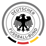 https://www.polball.club/images/team/1/7284-team-1.png