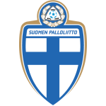 https://www.polball.club/images/team/1/7298-team-1.png