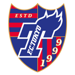 http://www.polball.club/images/team/1/team-5519.png