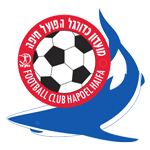 http://www.polball.club/images/team/1/team-6076.png