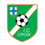 CROIX FOOTBALL IC